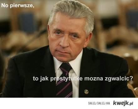 Lepper-Prosty