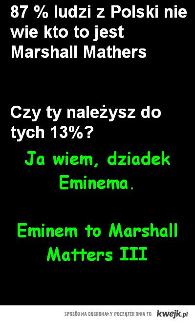 eminemIII