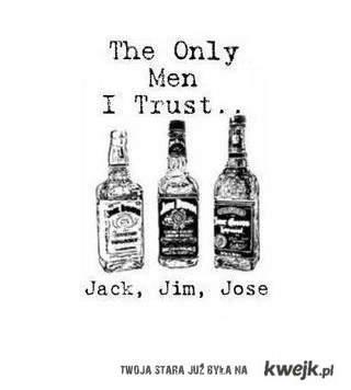 jim,jack,jose