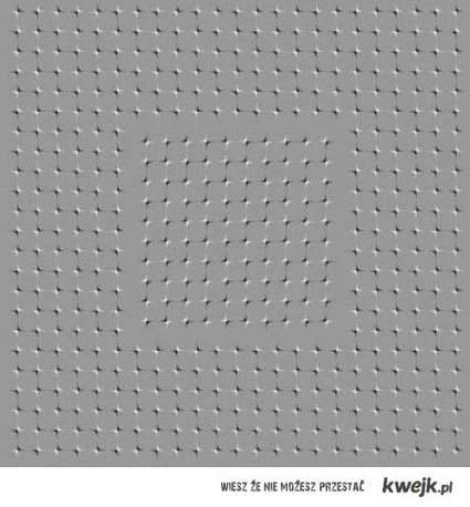 Fajna iluzja