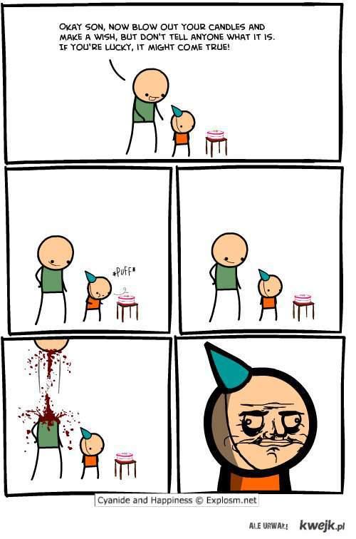 best wish
