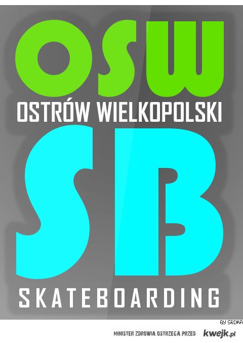 OSW SB :)