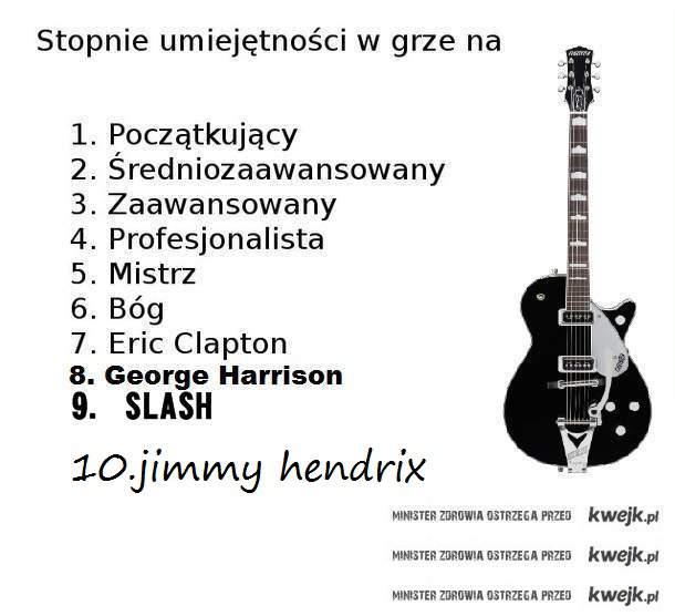 jimmy :)))))