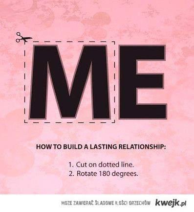relationship. ♥