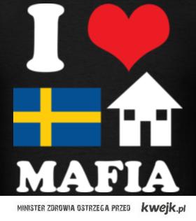 Swedish House Mafia ♥