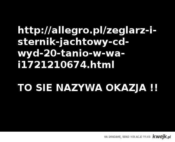 allegro.pl/zeglarz-i-sternik-jachtowy-cd-wyd-20-tanio-w-wa-i1721210674.htmll