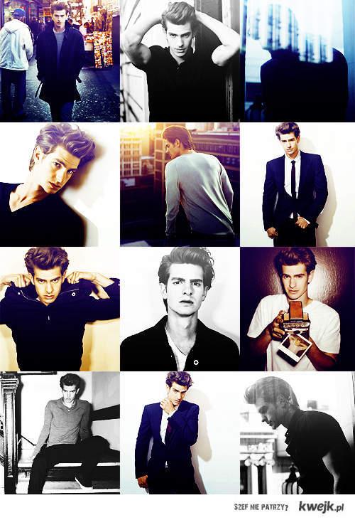 Andrew :)