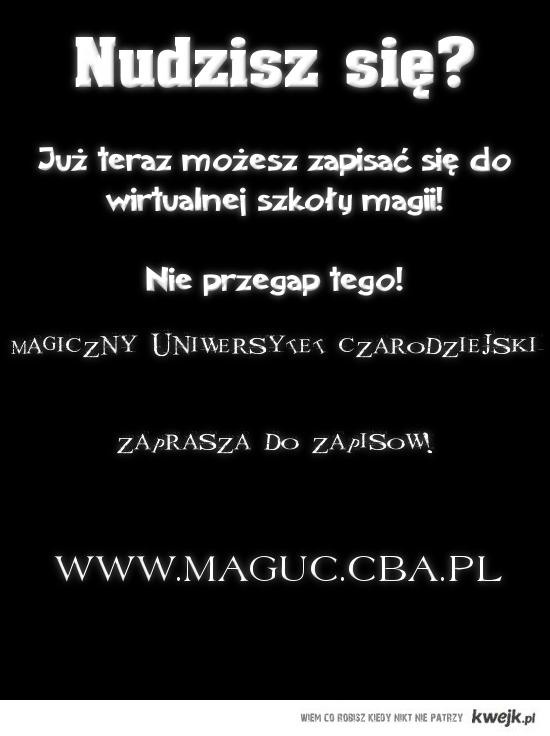 www.maguc.cba.pl