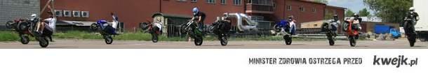 I <3 Stunt