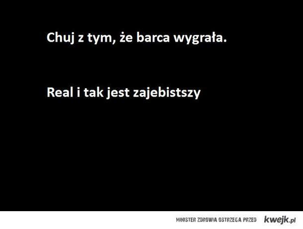 real dziwko