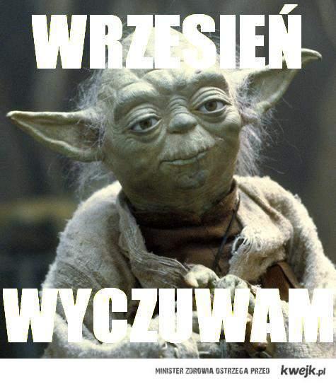 WRZESIEN