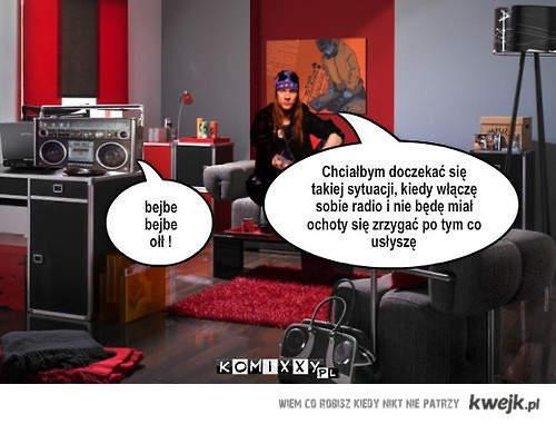 komixx