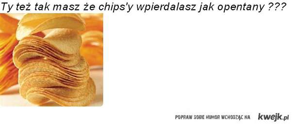 Chips'y