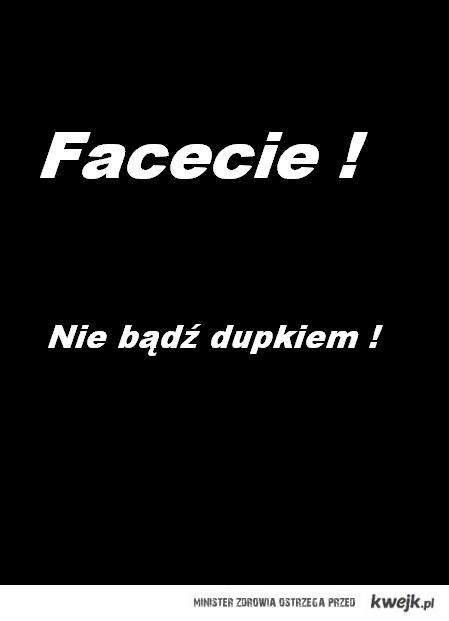 FACECIE