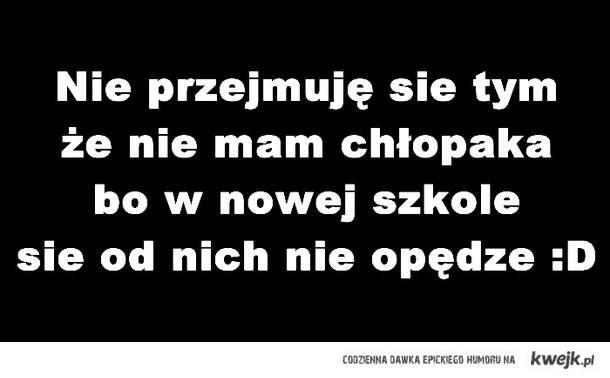 prawda ;D