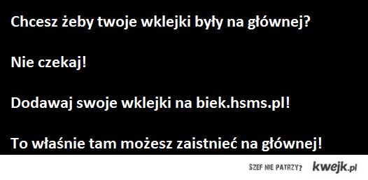 http://biek.hsms.pl/