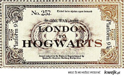 hogwart !!  ; p