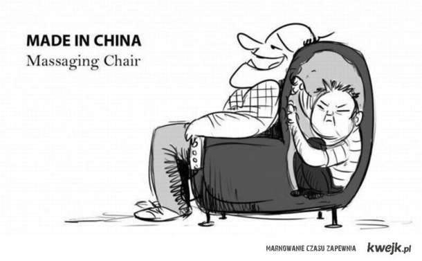 made_in_china