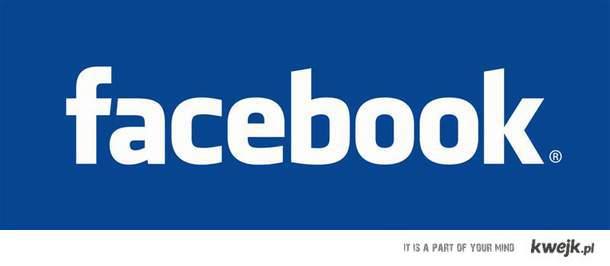 napewno znasz taką osobę która jest dostępnakiedy byś nie wszedł na facebook'a