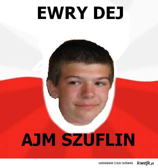 lmfao ewry
