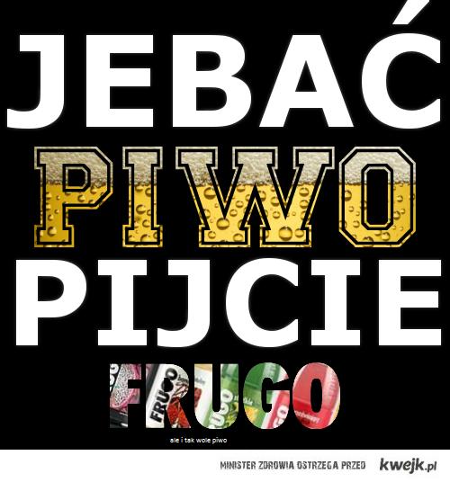 Piwooo  ;D
