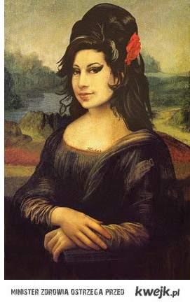 Amy Lisa
