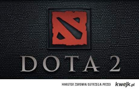 Dota2 <3