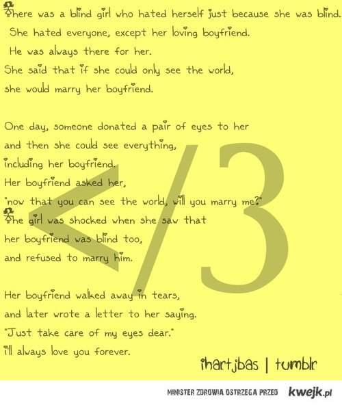 love story'1