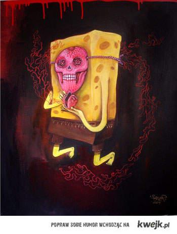 meta; cheese