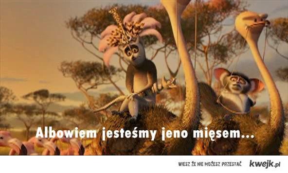 julian :)