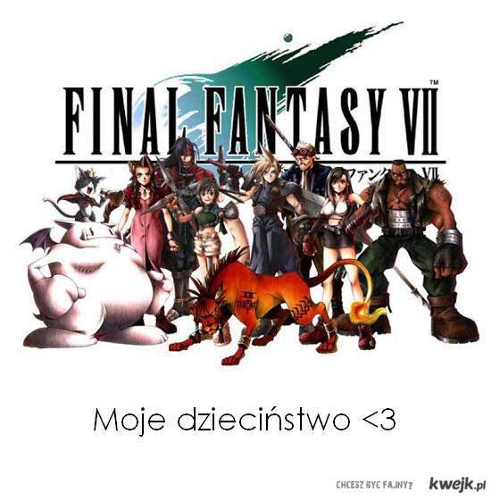 Best RPG ever! <3