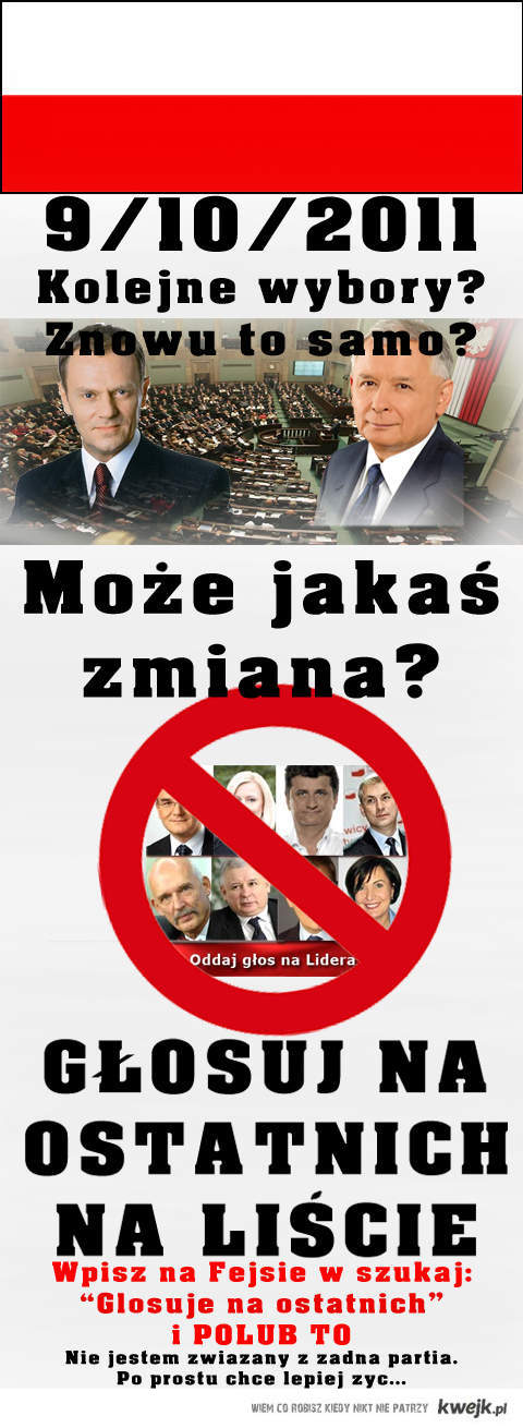 Wybory2k11