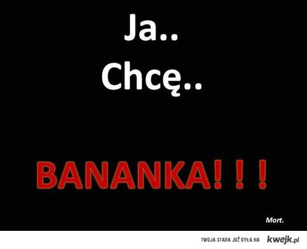 bananek1
