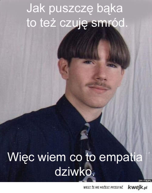 Dziwko