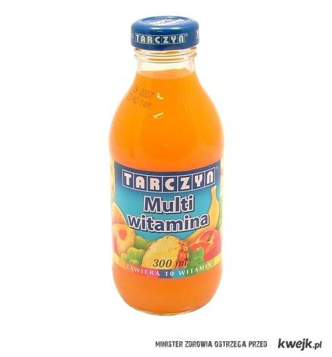 Tarczyn Power