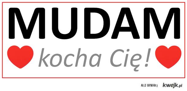 MUDAM