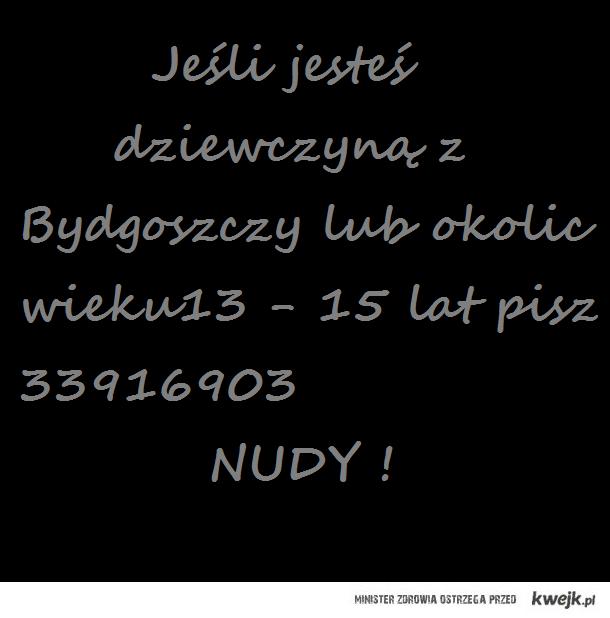 wolny : D
