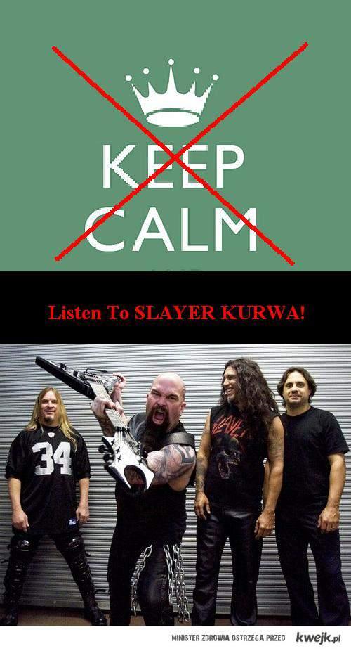 SLAYER KURWA1