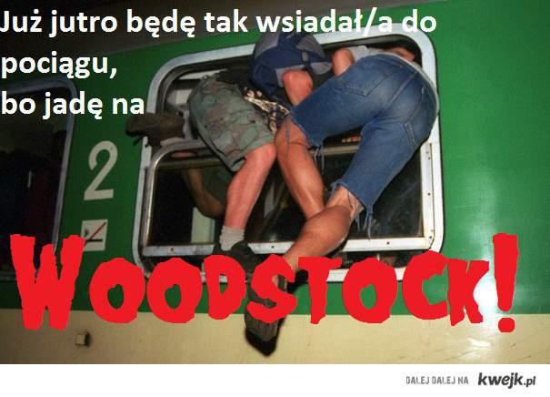 woodstock :D