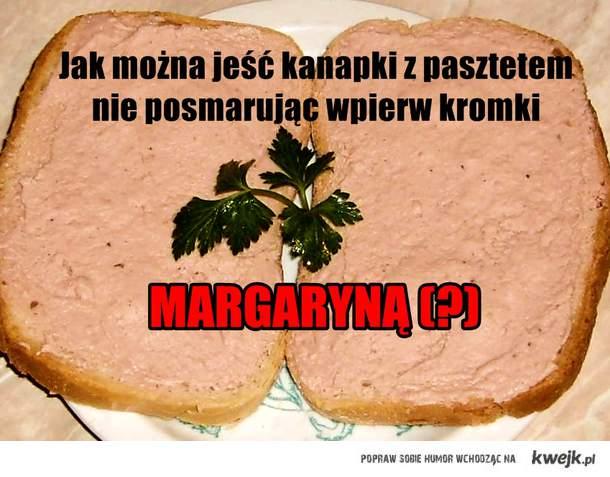 MARGARYNAA !