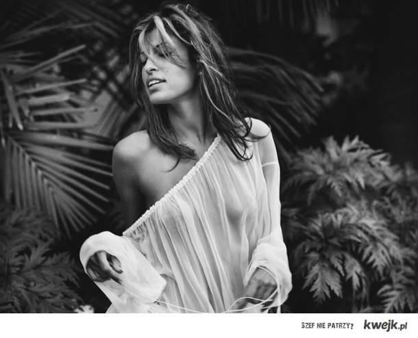 Eva Mendes Playboy