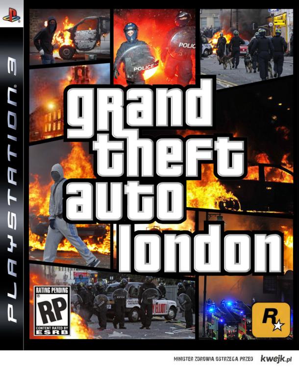 GTA_LONDON_MrJust_Evil