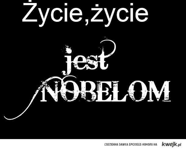 Nobelom