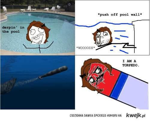 gusto torpedo