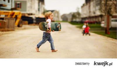 skate. ;)