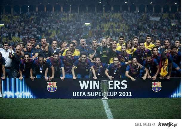 Campeones2