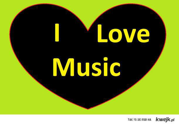 Music <33