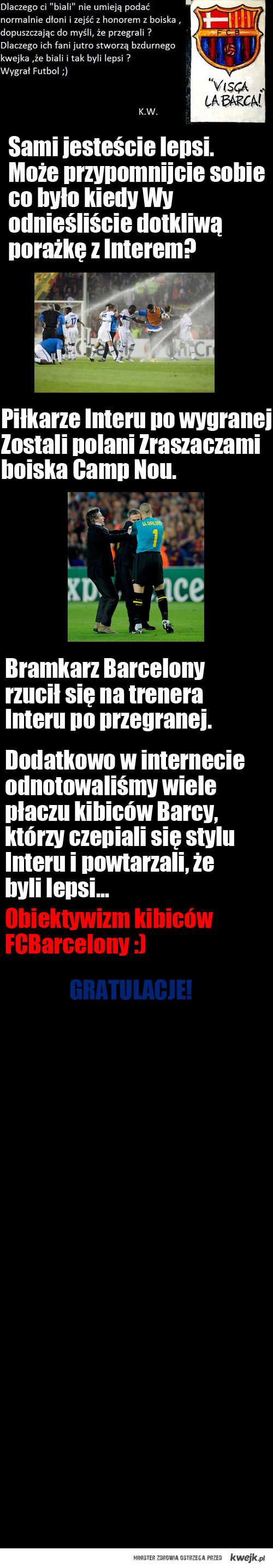 FCB - IFC