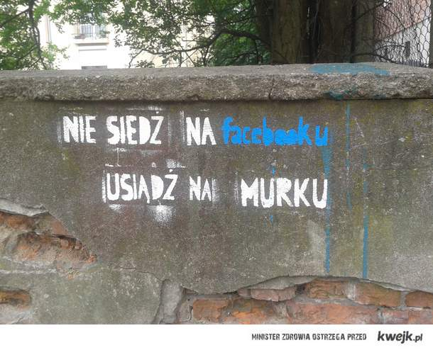 Murek