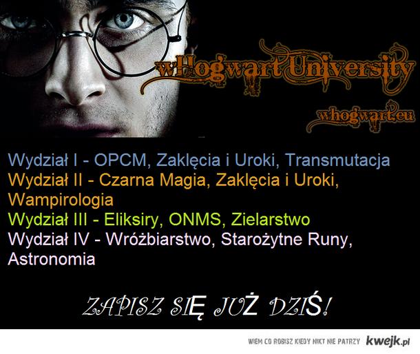 http://whogwart.eu/index.php